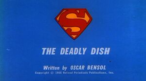 The Deadly Dish.jpg