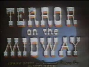 9 Terror on the Midway.JPG