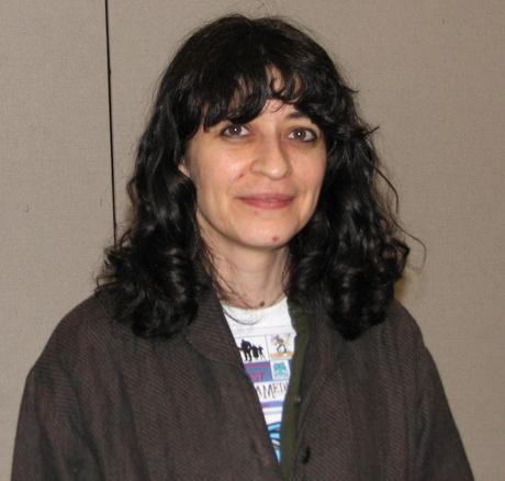 Linda Medley