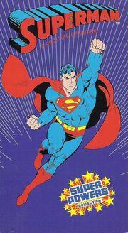 Superman Super Powers Video.jpg