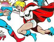 Power Girl 2.jpg