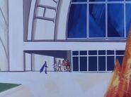 Front of Hall (01x05 - The Shamon 'U')