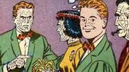 History Of Comics On Film Part 57 (Challenge of the Super Friends)