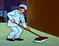Street sweeping man.jpg