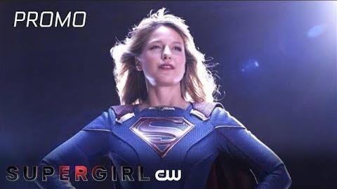 Supergirl_Comic-Con®️_2019_Sizzle_The_CW