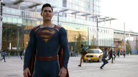 Супермен 3.jpg