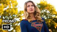 "Supergirl 4x14 Promo ""Stand And Deliver"" (HD) Season 4 Episode 14 Promo"