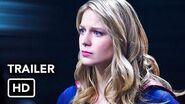 "Supergirl 4x10 Trailer ""Suspicious Minds"" (HD) Season 4 Episode 10 Trailer"