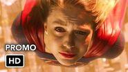 "Supergirl 4x04 Promo ""Ahimsa"" (HD) Season 4 Episode 4 Promo"