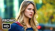 """Supergirl 4x13 Promo """"What's So Funny About Truth, Justice, and the American Way?"""" (HD)"""