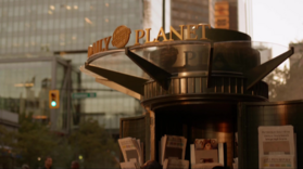 Daily Planet.png