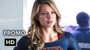 "Supergirl 4x02 Promo ""Fallout"" (HD) Season 4 Episode 2 Promo"