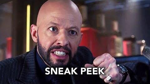 """Supergirl_4x22_Sneak_Peek_""""The_Quest_for_Peace""""_(HD)_Season_4_Episode_22_Sneak_Peek_Season_Finale"""