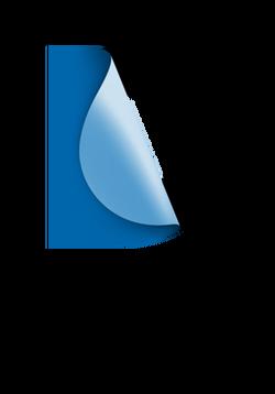 DC Comics logo.png