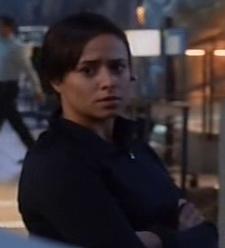 DEO Agent Vasquez.png