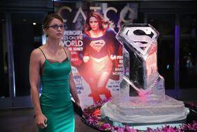 Supergirl 1x03.jpg