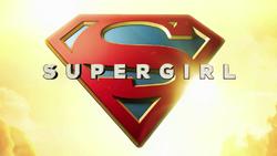 Supergirl Logo.png