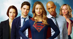 Supergirl Cast.jpg