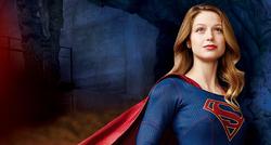 Supergirl Slider.png
