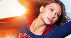 Supergirl Staffel 1 Slider.jpg
