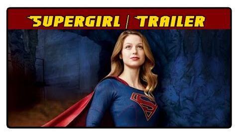 Supergirl_-_Deutscher_Trailer