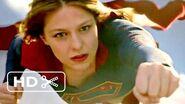 Supergirl Official Trailer