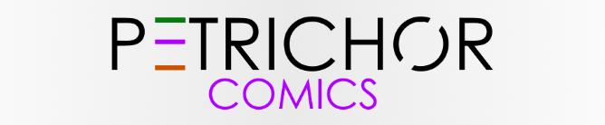 PETRICHOR Comics Banner.png