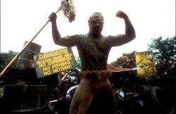The Toxic Avenger.jpg