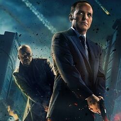 Nick-Fury-and-Agent-Coulson.jpg