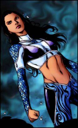 Aquagirl.jpg