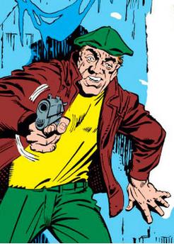 The Burglar.png
