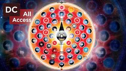 DC Multiverse.jpg