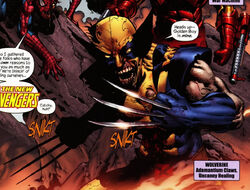 Wolverine Marvel Zombies.jpg