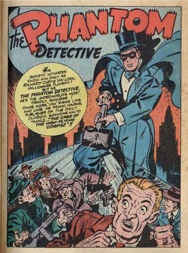 Phantom Detective.jpg