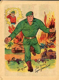 Super Green Beret.jpg