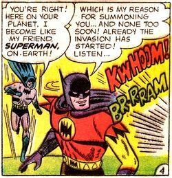 Batman of Zur En Arrh.jpg