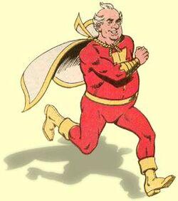 Uncle Marvel.jpg