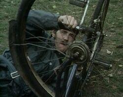 Bicycle Repairman.jpg