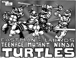 TeenageMutantNinjaTurtles.jpg