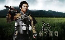 Hiro nakamura.jpg