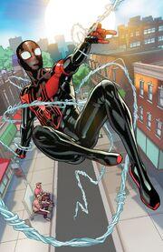 Spider-Man (Miles Morales).jpg
