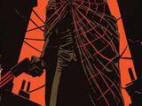 Spider (Richard Wentworth)