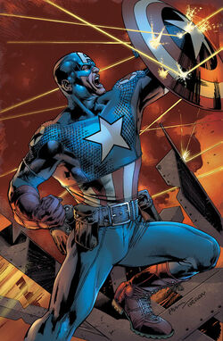 Ultimate Captain America.jpg