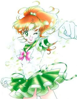 Sailor Jupiter.jpg