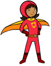 WordGirl.png