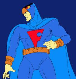 Blue Falcon.jpg