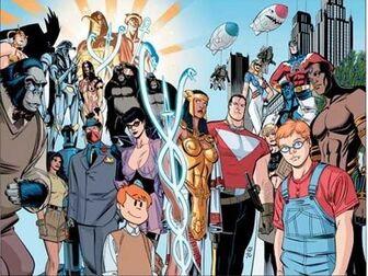 America's Best Comics Characters.jpg