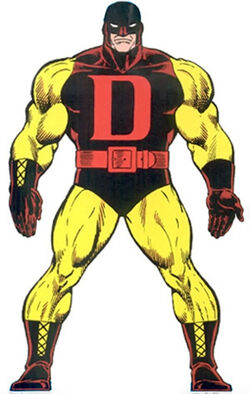 D-Man.jpg