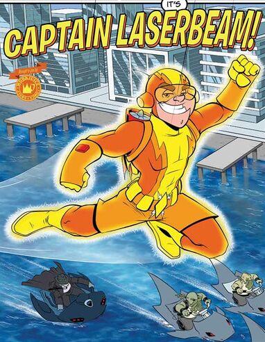 Captain Laserbeam.jpg