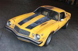 Bumblebee old car.jpg
